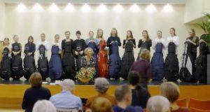 GDA_Wohnstift_Konzert_02_2018