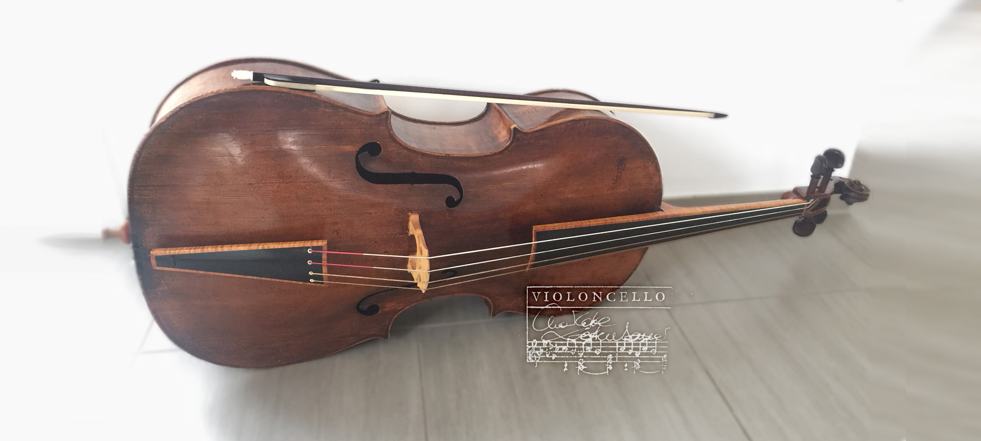 konzerte veranstaltungen charlotte lettenbauer violoncello. Black Bedroom Furniture Sets. Home Design Ideas