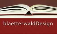 blaetterwaldDesign Büro für Medien und Gestaltung