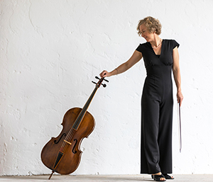 Charlotte Lettenbauer